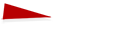 Taskins.com | New York City Real Estate Listing